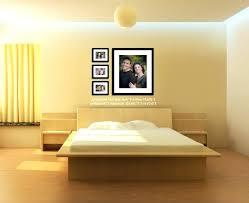 asian paints colours for bedroom paints colour ideas design home decoration color shades for bedroom