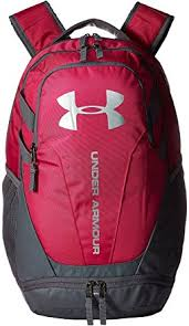 under armour lunch box. under armour - ua hustle 3.0 lunch box