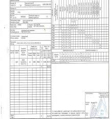 Отчет по практике Технология сварки металлоконструкций  Также металлопрокат сопровождается материальной накладной установленной формы Ф 19 и 12