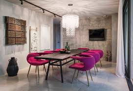 funky dining room furniture. Funky House Furniture. Furniture T Dining Room