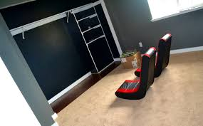Accessories:Stunning Wireless Gaming Chairs For Xbox Lounge Game Room  Edmonton Kids Video Tables And