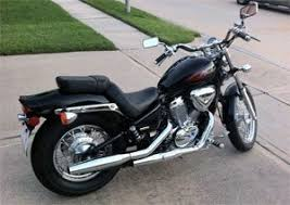 honda shadow vlx review pros cons specs ratings great for short riders