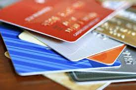 This is one main reason why it is difficult for undocumented immigrants to get a credit card. Credit Cards For New Immigrants Million Mile Secrets