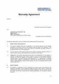 Certificate Employment Template New Agreementlary Certificatesmples