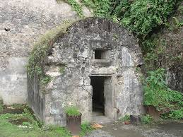 Image result for picture st pierre martinique