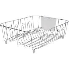 kitchenaid 3 piece dish drying rack. full size of kitchenaid 3 piece dish drying rack inspirations unique furniture (11)