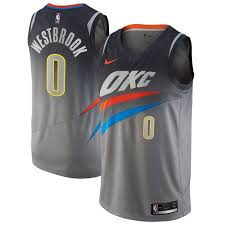 Store Shopping Gras Online Orleans Nba - Pelicans New City Oklahoma Mardi Jersey Thunder Uniforms
