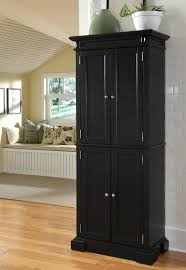 kitchen storage furniture ideas. Kitchen Pantry Cabinet Ideas Baytownkitchen Storage With Black Small And Long Wooden Style Design Furniture O