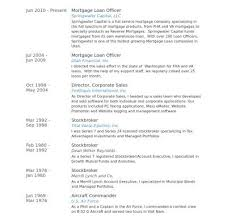 Category Sample 0 Tyneandweartravel Info