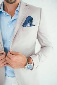51 Best <b>White Suits</b> & Men's Fashion images in <b>2019</b> | <b>White suits</b> ...