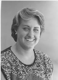 Susan Rapp (2000) - Stanford Athletics Hall of Fame - Stanford ...