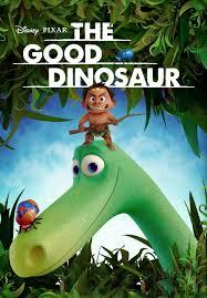 The Good Dinosaur Dinosaur Coloringfree Coloring