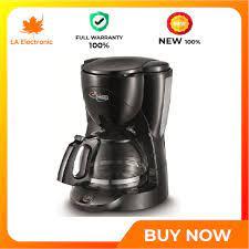 Máy pha cà phê Simplehome CM-928A