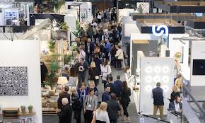 Decor And Design Melbourne 2018 2019 Exhibitors Decor Design Show