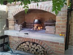 38 cool ideas outdoor cooking fireplace inspiring home decor regarding cooking outdoor fireplace