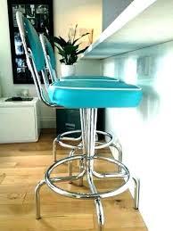 cosco stool retro chair step stool counter step stool retro chair with step stool black retro