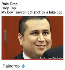 raindrop drop top.  Drop Rain Im Going To Hell For This And Cops Rain Drop Top On Raindrop