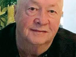 Dennis K. Outcelt   Obituaries   wcfcourier.com
