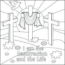 Religious Coloring Books Religious Coloring Pages 8 New Of Preschool
