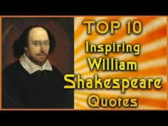 Shakespeare Quotes About Death Shakespeare Death Quotes Most Famous Shakespeare Quotes 83