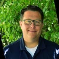 Dustin Wolfe - Senior Director Software Engineering - Inovalon | LinkedIn