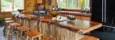 natural wood countertops 99cash info intended for ideas 10