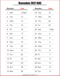 Suitable for appointments and engagements, as a monthly planner (or weekly planner), month overview, monthly events planner, activity planner. Ramadan Calendar 2021 1442 Prayer Times تقويم رمضان 2021