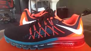 nike employee store pickups kd floral air max  nike employee store pickups kd 7 floral air max 2015 20 and more