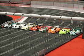 cartrix slot car brand s available at professor motor inc high performance racing slot cars sign up for email news s notices and ideas