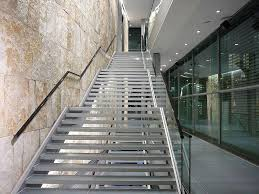 Treppenschutzgitter schützen dein kind vom herabstürzen von treppen und beugen verletzungen vor. 6 Sichere Hinweise Treppen Selber Bauen Berechnen