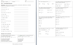 solving equations with distributive property and combining like