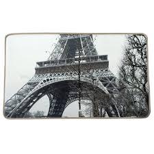 Custom Kitchen Floor Mats Online Get Cheap Paris Kitchen Mat Aliexpresscom Alibaba Group