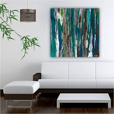 wall art paintings for living roomWall Art Designs Wall Art Ideas For Living Room Beautiful Ideas
