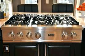 gas stove top viking. Simple Viking Viking Range Top Excellent Within Stove  Ordinary Tops Gas  Throughout Gas Stove Top Viking O