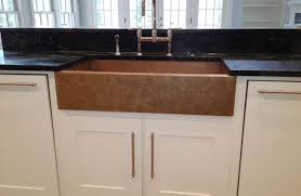 sink Kitchen Sinks At Menards Horrible Undermount Kitchen Sinks
