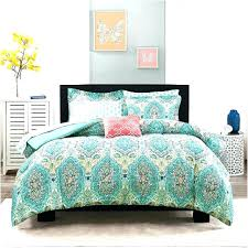 eiffel tower bedding quilt sets comforter set
