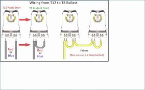 convert t12 to t8 wiring diagram sample wiring diagram sample ge t12 ballast wiring diagram at Ballast Wiring Diagram T12
