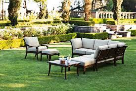 cool garden furniture. Jordan\u0027s Outdoor Furniture Cool Verwirrend Brown Jordan Patio Installation Jordans Model Garden