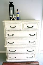 white furniture shabby chic. Brilliant Chic Shabby Dresser Makeover With Annie Sloan Chalk Paint To Create A Cottage Shabby  Chic Makeover With White Furniture Chic
