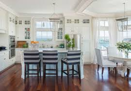 Kitchen Best Coastal Kitchen Ideas Coastal Kitchen Ideas Photos Coastal Kitchen Remodel Ideas