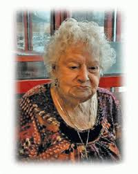 The News Journal » Mildred Carlson