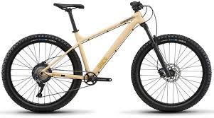 Buy Diamondback Syncr 27 5 Hardtail Bike Diamondback