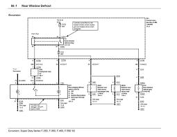 2002 jeep wrangler wiring diagram agnitum me 2014 jeep wrangler wiring diagram at 2007 Jeep Wrangler Wiring Diagram