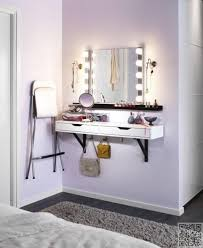 compact bedroom furniture. 22 small dressing area ideas bringing new sensations into interior design bedroom furniturebedroom compact furniture