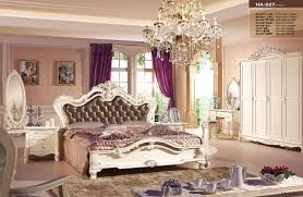 italian luxury bedroom furniture. italian french rococo luxury bedroom furniture dubai set gzhha916 0
