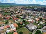 imagem de Buritis Minas Gerais n-14