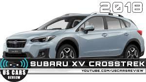 2018 subaru crosstrek white. delighful crosstrek 2018 subaru xv crosstrek in subaru crosstrek white
