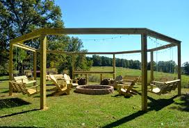 Fire Pit Swing Fire Pit Plans Guide Backyard Fire Pit Area Designs Interior