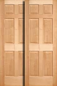sliding closet door locks. Bypass Doors Sliding Door Pocket Throughout Wooden Closet Decorations 0 Locks O