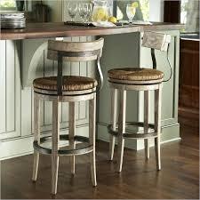 fancy kitchen bar chairs the twilight bay bar stool in driftwood stools bar regarding kitchen counter